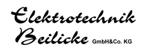 Elektrotechnik Beilicke